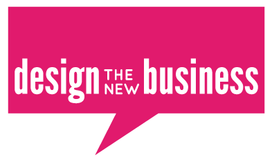 Design the New Business documentary |Jen Clark Design discusses